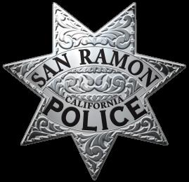 SRPD Badge-Transparent Background Cropped