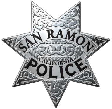 SRPD Badge-Transparent Background Cropped