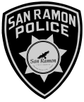 srpd-swat-patch-transparent-background